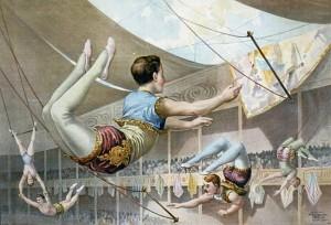 Trapeze_artists_1890