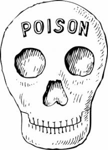 poison_skull