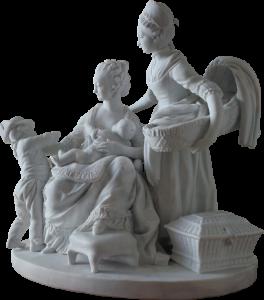 children-Versailles_petit_appartement_de_la_reine_web