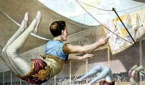 Trapeze_artists_trimmed