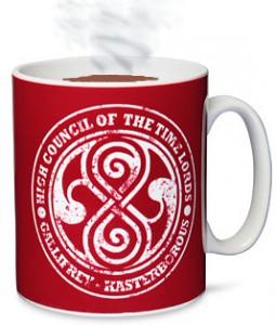 mug-drwho-steam