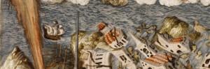 boat-amidstchaos