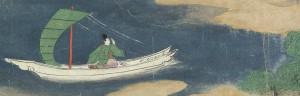 boat-mancallingastern
