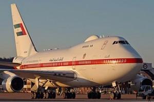airplane_Abu_Dhabi_Boeing_747jpg