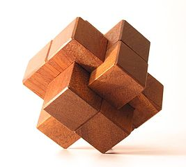 puzzles_Chinese_SixPartWoodKnot_Andreas.Roever
