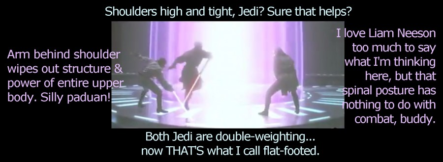 jedifighting