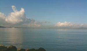 clouds_water_calmBay_web