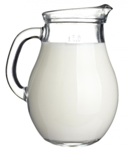 pitcher-glass_w-milk