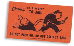 monopoly-chance-gotojail